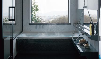 バスルーム L-CLASS