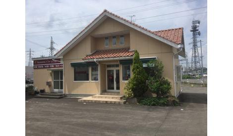 清川建設株式会社