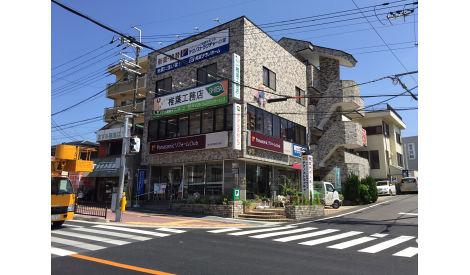 株式会社椎葉工務店