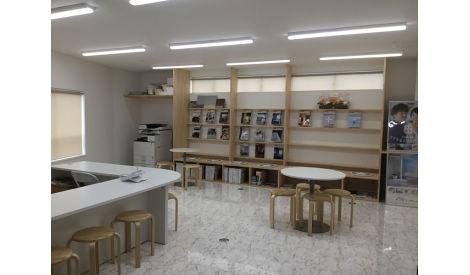 株式会社スマートテクニカ 名古屋本店
