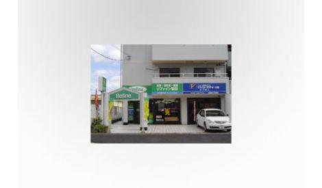 リファイン堅田 株式会社エルアイシー