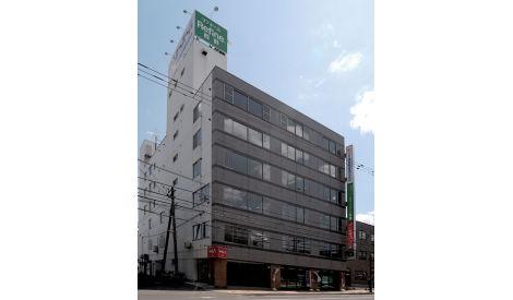 三王建設興産株式会社