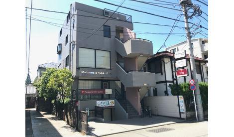 松本設計ホールディングス株式会社