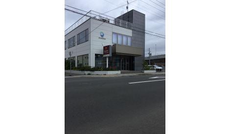 株式会社エネサンス北海道