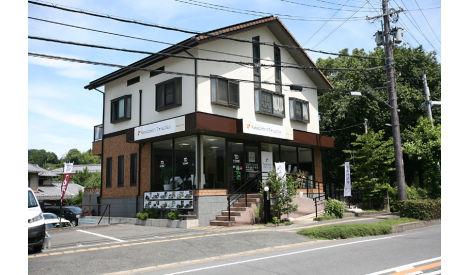株式会社ナカタ