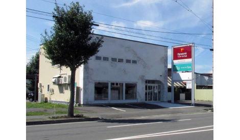 株式会社鈴木工務店