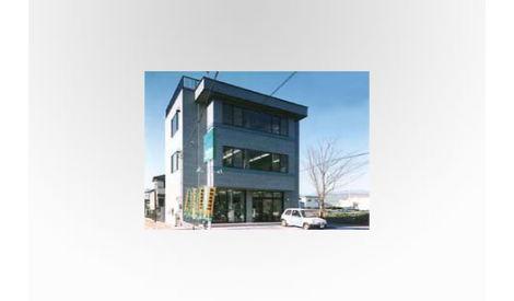 リファイン甲府 株式会社アルコ